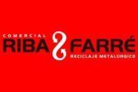 COMERCIAL-RIBA-FARRE