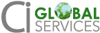 CI Global Services